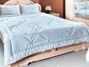 Купить одеяло Primavelle Silver Premium