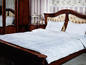 Одеяло Primavelle Swan premium