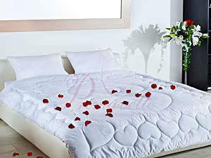 Купить одеяло Primavelle Wedding