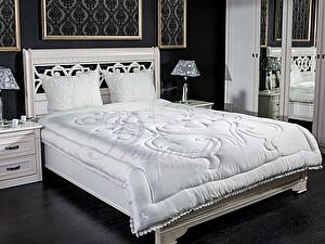 Купить одеяло Primavelle Pashmina Premium