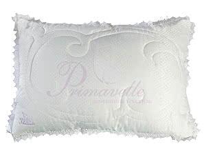 Подушка Primavelle Pashmina Premium 50х70