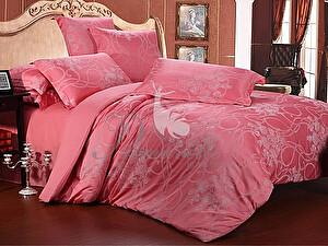 Купить постельное белье Primavelle Пьерла