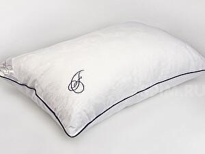 Купить подушку Primavelle Samanta 50х70