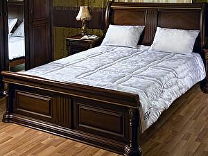 Купить одеяло Primavelle Samanta 170х200