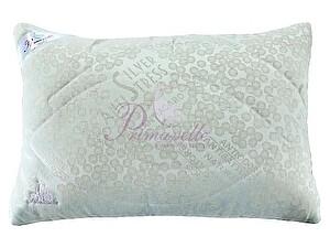 Купить подушку Primavelle Silver Premium 50x70