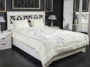 Одеяло Soya