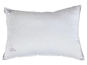 Подушка Primavelle Swan premium 50x70