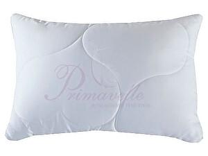Подушка Primavelle Wedding 50х70