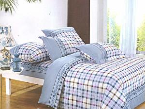 Купить постельное белье СайлиД A-112