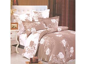 Купить постельное белье СайлиД B-141