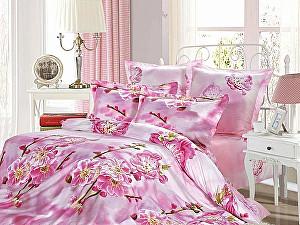 Купить постельное белье СайлиД B-149