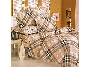 Купить постельное белье СайлиД B-58 (1)
