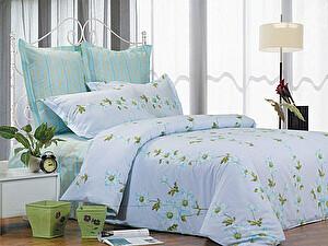 Купить постельное белье СайлиД B-84