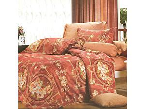 Купить постельное белье СайлиД B-95