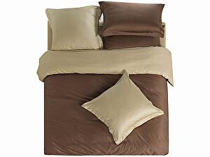 Купить постельное белье СайлиД L-5