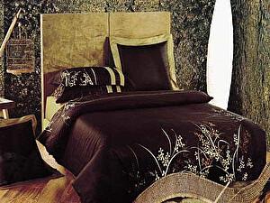 Купить постельное белье СайлиД D-32
