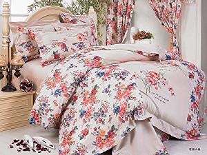 Купить постельное белье СайлиД D-72