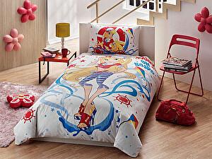 Купить постельное белье TAC Winx Stella Ocean