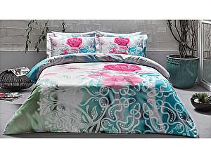 Постельное белье Tivolyo Delux Sleeping beauty