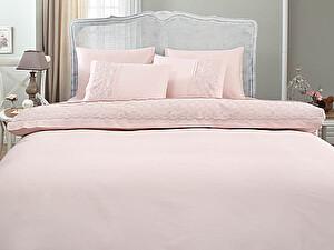 Купить комплект Gelin Home Narin, темно-розовый