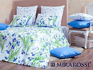 Постельное белье Mirarossi Аurora