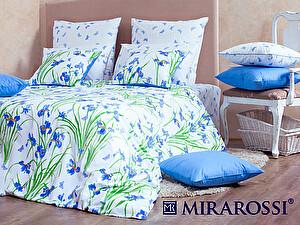 Купить комплект Mirarossi Аurora