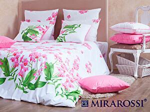 Купить комплект Mirarossi Beatrice