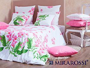 Постельное белье Mirarossi Beatrice