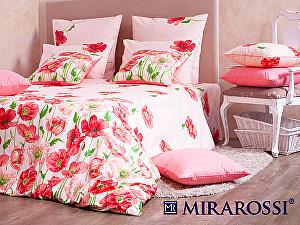Купить комплект Mirarossi Carolina pink