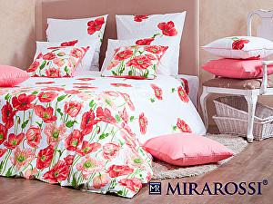 Купить комплект Mirarossi Carolina white