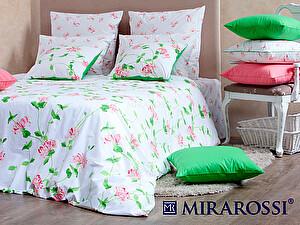 Постельное белье Mirarossi Domenica