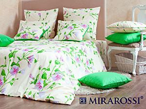 Купить комплект Mirarossi Francesca white