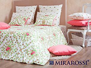 Постельное белье Mirarossi Monica