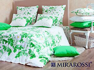 Купить комплект Mirarossi Patrizia white