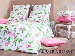 Купить комплект Mirarossi Veronica pink