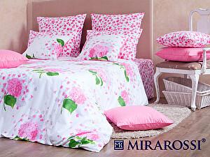 Купить комплект Mirarossi Virginia pink