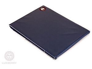 Купить простынь Luxberry Good Evening 240x280 см