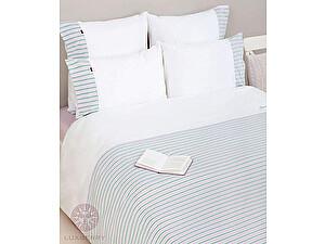 Трикотажное белье Luxberry белый/зеленый/лавандовый/голубой