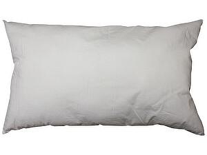 Купить подушку Minardi Soffi 50х80 см