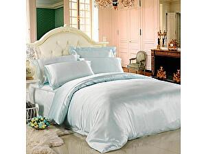 Постельное белье Luxe Dream Бирюзовый
