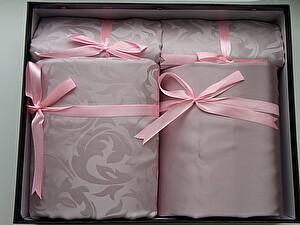 Постельное белье Luxe Dream Элис
