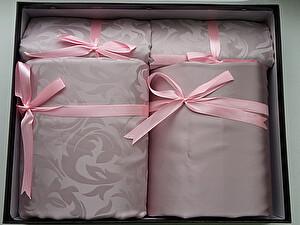 Купить комплект Luxe Dream Элис