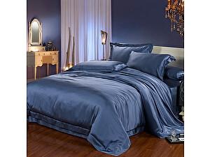 Купить постельное белье Luxe Dream Elite Ocean