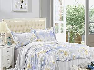Постельное белье Luxe Dream Эльзас