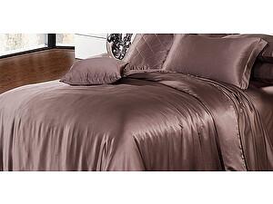 Постельное белье Luxe Dream Марсала