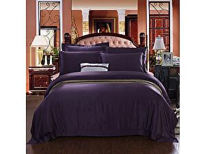Купить комплект Luxe Dream Пурпурный