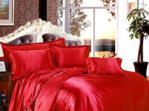 Купить комплект Luxe Dream Красный