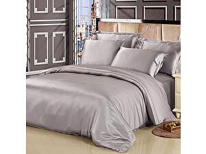 Купить комплект Luxe Dream Серебро