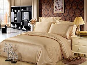 Постельное белье Luxe Dream Шампань