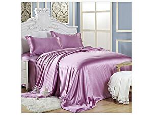 Купить комплект Luxe Dream Сиреневый